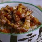 台湾の大定番「魯肉飯」をとびきり美味しく作るコツ! | クックパッドニュース