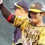 阪神 中野(.467 ops1.148 ショート)がドラフト6位まで残ってた理由 : 日刊やきう速報