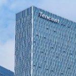 日本政府、安全保障上の理由からTencent(騰訊)による楽天への出資を精査【日経報道】 – BRIDGE