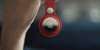 Apple、失くしもの防止の革命的製品「AirTag」を発表。お値段わずか29ドル : IT速報