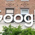 マイクロソフトEdge、Googleの広告技術FloCを無効化。事実上の「NO」表明か – Engadget