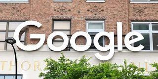 マイクロソフトEdge、Googleの広告技術FloCを無効化。事実上の「NO」表明か - Engadget