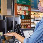 アマゾンが手のひら決済「Amazon Oneスキャナー」をスーパーWhole Foodsに導入   TechCrunch