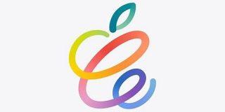アップル2021年春の新製品イベントは投資家マインドに響かず、株価は微減   TechCrunch