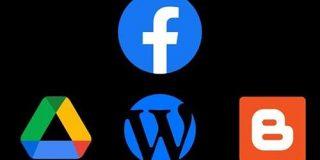 Facebookの投稿を、GoogleドキュメントとWordPress、Bloggerに直接エクスポートできるように | 海外SEO情報ブログ