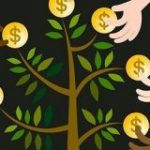 SoftBankが米国のヒスパニック系移民向けサービスに大型投資 | TechCrunch