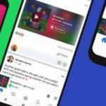 フェイスブックがアプリ内でSpotifyをストリーミングできる新機能を導入   TechCrunch