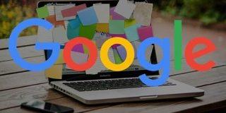 コンテンツ著者をGoogleはどのようにして認識しているのか?プロフィールページが重要   海外SEO情報ブログ