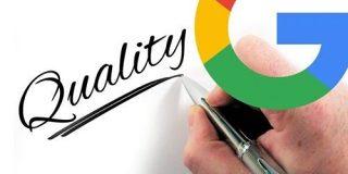 コンテンツがインデックス対象として選ばれるには品質チェックに合格する必要あり | 海外SEO情報ブログ