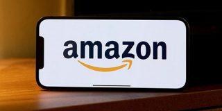 アマゾン、売上高44%増-新型コロナで続く外出制限が追い風に - CNET