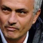 【速報】<公式発表> モウリーニョさん、ローマ監督に就任 : SAMURAI Footballers