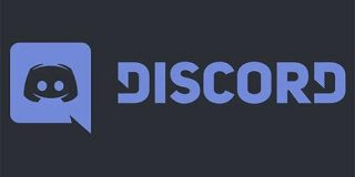 SIE、チャットアプリ「Discord」と提携-プレイステーションゲーム機に対応へ - CNET