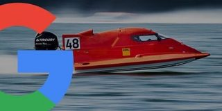 ページスピードをGoogleはどのようにしてランキング要因に組み込んだのか? | 海外SEO情報ブログ