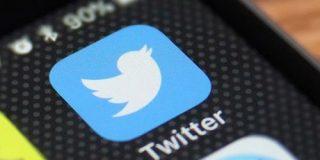 ツイッターがお気に入りのツイートに投げ銭できる「Tip Jar」機能搭載、まずは英語で   TechCrunch