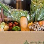 環境負荷の小さな農業の普及を目指すオーガニック農産物流通の「坂ノ途中」が約8.3億円を調達 | TechCrunch