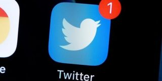 Twitterのサブスクリプションサービスは「Twitter Blue」で月額約330円か - CNET