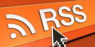 グーグルがRSSを復活させる   TechCrunch