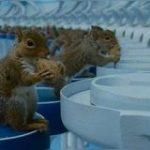 『チャーリーとチョコレート工場』一番狂っているのはあの場面「CGでええやん!!!」 – Togetter