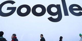グーグルのEコマース主任が提示したアマゾンとの戦い方   Forbes