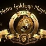Amazon.com、映画会社MGMを85億ドルで買収 プライムビデオ強化へ – ITmedia