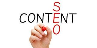 「コンテンツSEO」をあらためて解説、「3つの重要ポイント」と「メリット・デメリット」とは?【アユダンテ スタッフコラム】 | Web担当者Forum