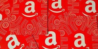 インドのアマゾンではショッピングページで新聞や雑誌記事を読める | TechCrunch