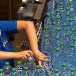 ボルヴィック水源、くみ過ぎで枯渇の危機か 仏:AFPBB