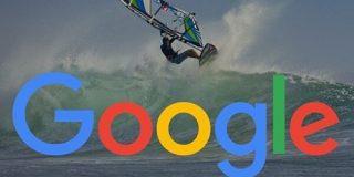 Google、CLSの定義を変更。ページエクスペリエンスシグナルは新CLSで評価する | 海外SEO情報ブログ