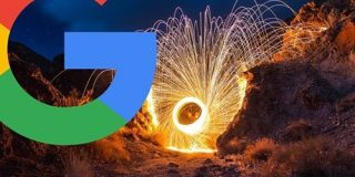 【June 2021 Core Update】Google、今年最初のコアアップデートを実施。来月も第2弾あり | 海外SEO情報ブログ