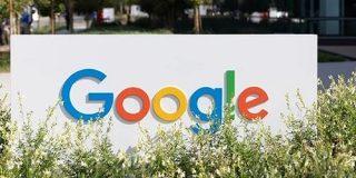 グーグルの親会社Alphabet、株主総会で批判相次ぐ 人権問題や偽情報など - CNET