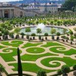仏ベ ルサイユ宮殿に初のホテル開業 コロナ明けに王族気分はいかが?|CNN