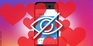 フェイスブックとInstagramで「いいね!」の数を非表示可能に、徐々に展開中 | TechCrunch