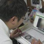 オンライン診療 対応可能な医療機関 全体の6.5%にとどまる | NHKニュース