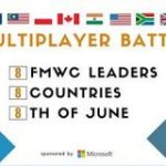 Excelがeスポーツに?財務処理の腕を競うイベント開催、Microsoftが協賛 – ITmedia