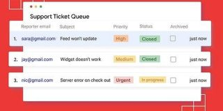 グーグルのAirTable対抗ワークトラッキングツール「Tables」がベータを卒業、Google Cloud追加へ | TechCrunch