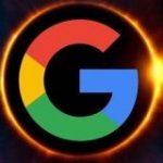 Google、ページエクスペリエンスアップデートを展開開始。ゆっくりと進み、完了は8月末   海外SEO情報ブログ
