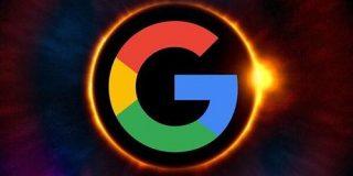Google、ページエクスペリエンスアップデートを展開開始。ゆっくりと進み、完了は8月末 | 海外SEO情報ブログ