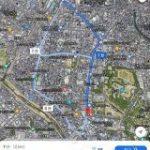 「普通にバスを使う距離」金沢駅から兼六園まで(3km)は歩いていける?地方と都会で『歩いていける距離』の感覚が違うという話 – Togetter