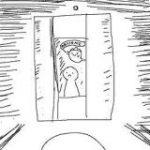 「予算削られがちなのも痛い」実は身だしなみを整えるためではない…知っておきたい、エレベーターに鏡がある理由 – Togetter