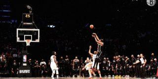 【NBA】魂で戦い続けた7戦目、53分間の死闘に終止符 最後まで怪我に泣いたBKNのBIG3 MILはCFへ|NBAまとめ!