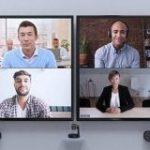 マイクロソフト、「Teams」や「Teams Rooms」向けにハイブリッドワークを支援する複数の新機能 – CNET