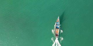 クジラの腹から1.6億円のお宝発見 イエメン漁師:AFPBB