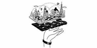 みんなの銀行とピクシブが連携、「ピクシブ支店」(仮称)独自銀行サービスでクリエイターの創作活動を支援 | TechCrunch