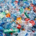 廃ペットボトルをバクテリアでバニラ香料に変換する実証実験が成功。循環型経済を後押しする技術 – Engadget