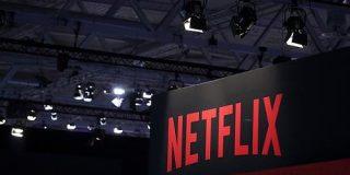 スピルバーグ監督の映画会社AmblinがNetflixと契約、年間複数の新作映画を制作・配信へ  TechCrunch