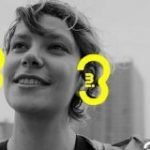 耳をインターフェイスとして新しい体験を作る「33 Production」電通ら2社が立ち上げ – CNET