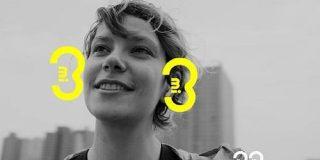 耳をインターフェイスとして新しい体験を作る「33 Production」電通ら2社が立ち上げ - CNET