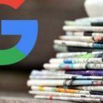 Google、モバイル検索のトップニュース枠に非AMPページの掲載を始める   海外SEO情報ブログ