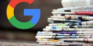 Google、モバイル検索のトップニュース枠に非AMPページの掲載を始める | 海外SEO情報ブログ