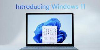 ついに「Windows 11」が発表されたわけだが、お前らはどのタイミングで乗り換えるの? : IT速報